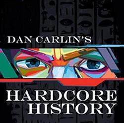 pod-hardcaore-history