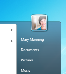 mary login